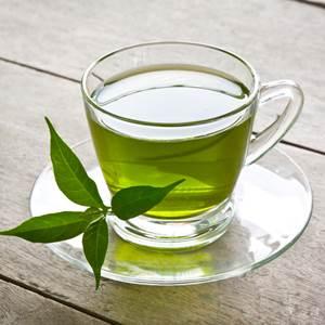 ชาเขียวยี่ห้อไหนดี